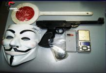 arma Corigliano