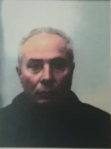 Giuseppe Macaretti