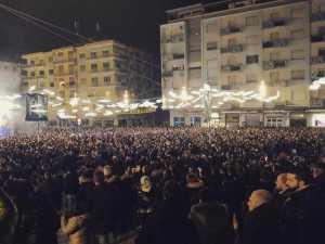 Piazza Fera