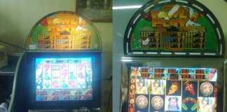 new slot altomonte