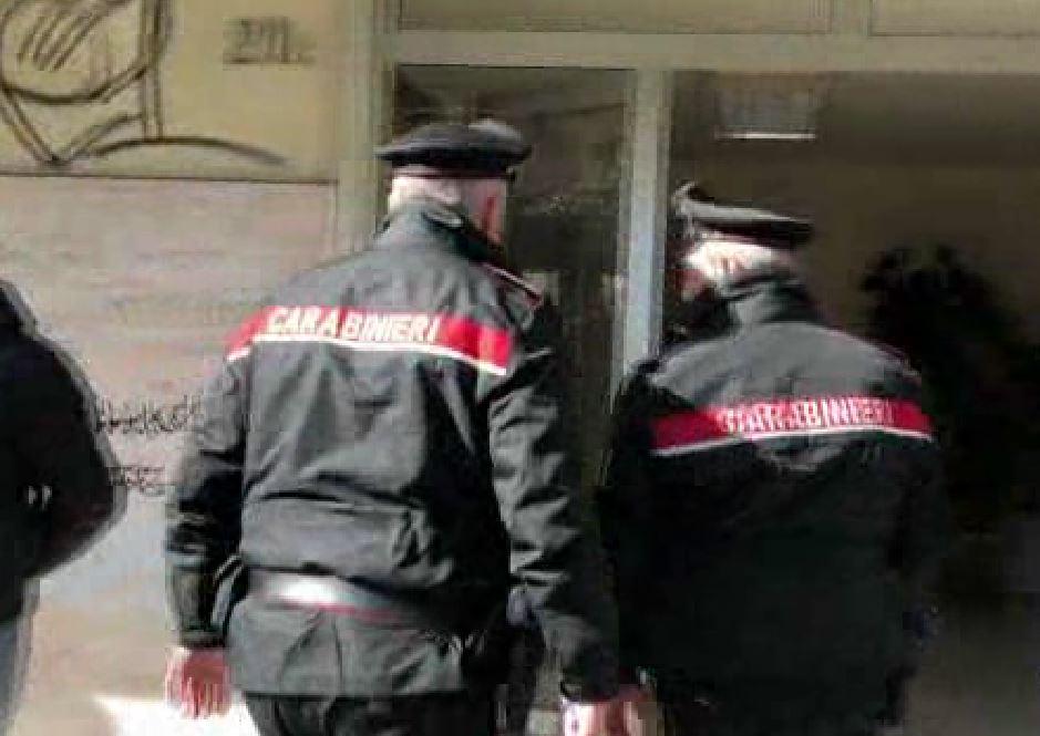 omicidio Francesca Citi Livorno