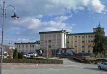 Otto persone intossicate da monossido a Soveria, attivata task force