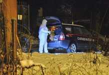Pensionata con i polsi legati, morta durante soccorsi