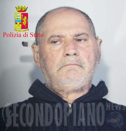 Antonino Labate
