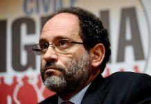 Antonio Ingroia