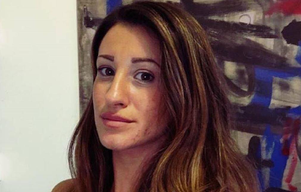 Chiara Viola
