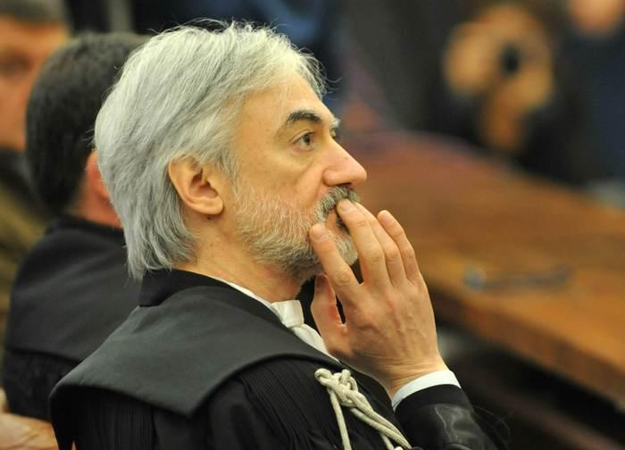 Enrico Zucca