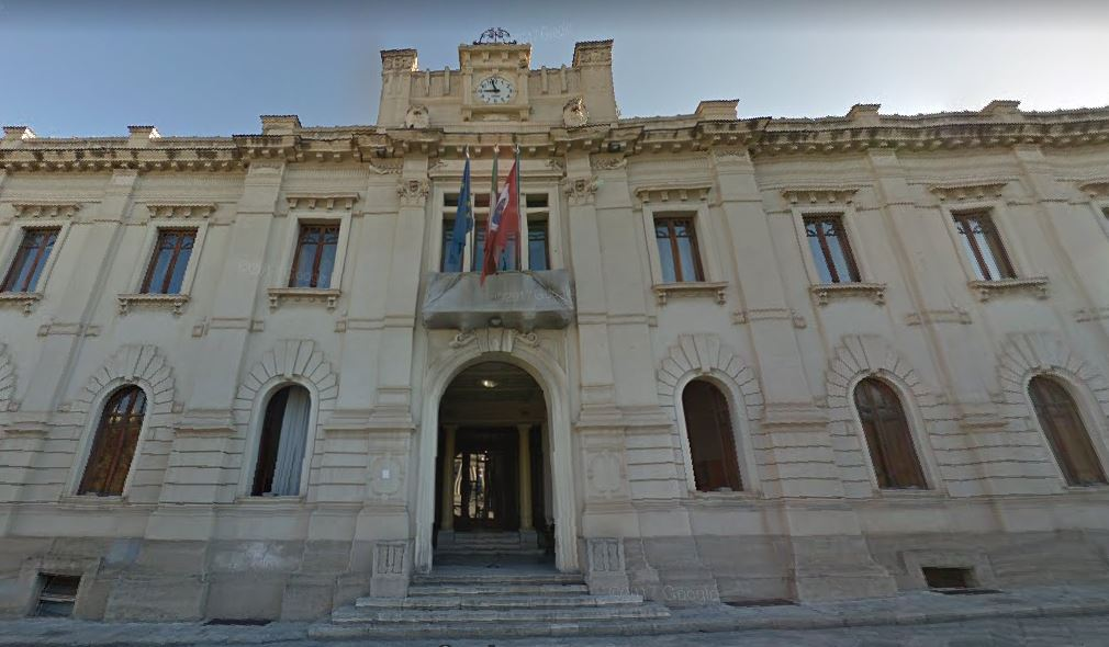 Prefettura di Reggio Calabria