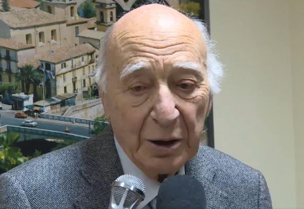 Luigi Pellegrini