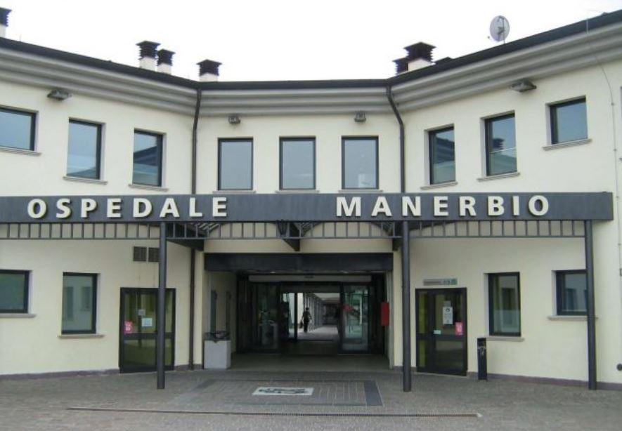 Ospedale di Manerbio