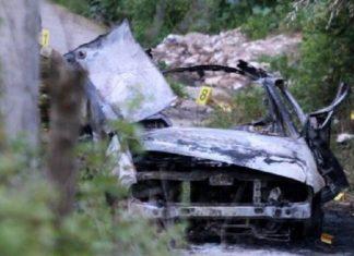 autobomba Limbadi
