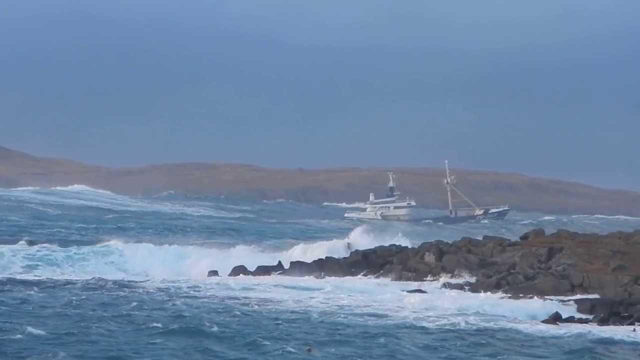 Altra tragedia in Calabria, in due escono in barca e muoiono annegati