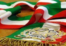 Calabria con il maggior numero di comuni sciolti per mafia