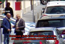 imprenditori arrestati Ficara Surace Giordano