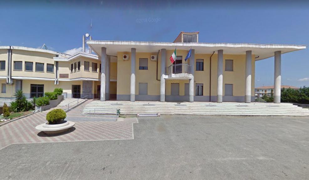 municipio di Limbadi