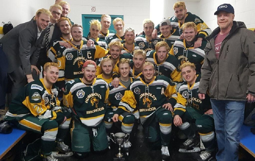 squadra hockey incidente canada