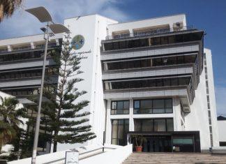 Consiglio regionale della Calabria
