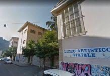 Liceo artistico statale