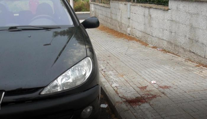 Calciatore dilettante ucciso a Sassari