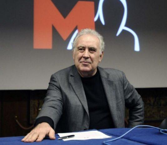 "Cda Rai, Santoro invia curriculum alla Camera: ""Mi candido"""