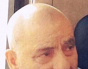Pietro Aloise