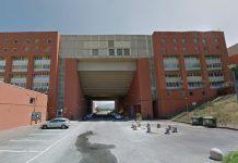 Universita della Calabria