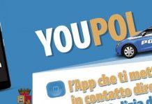 youpol polizia