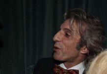 Avvocato Emilio Greco