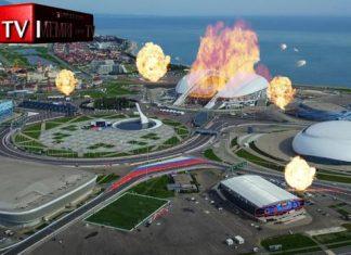 Frame dal video pubblicato sul sito Memri Jttm