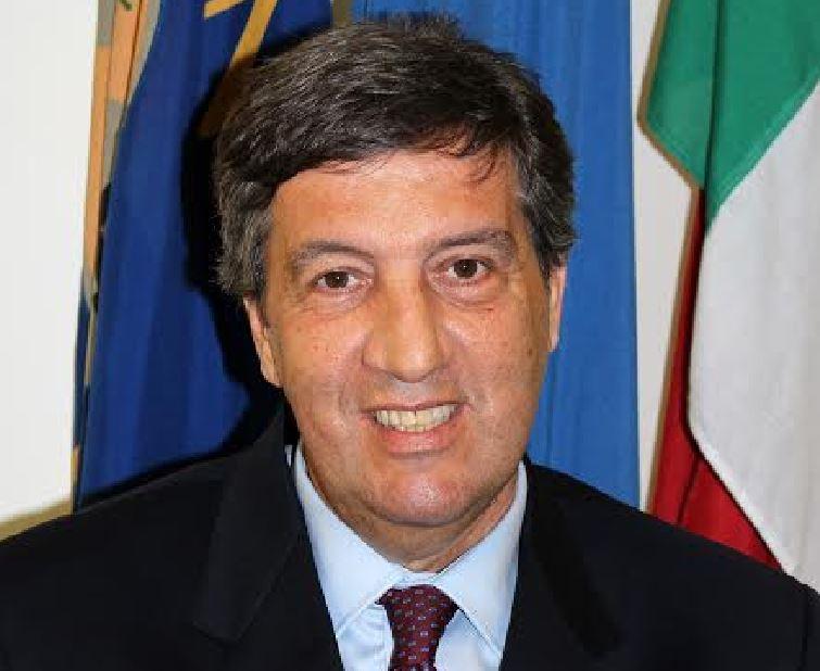 Claudio Parente