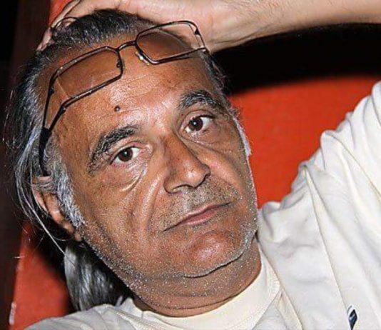 Vincenzo Guru Iaconianni
