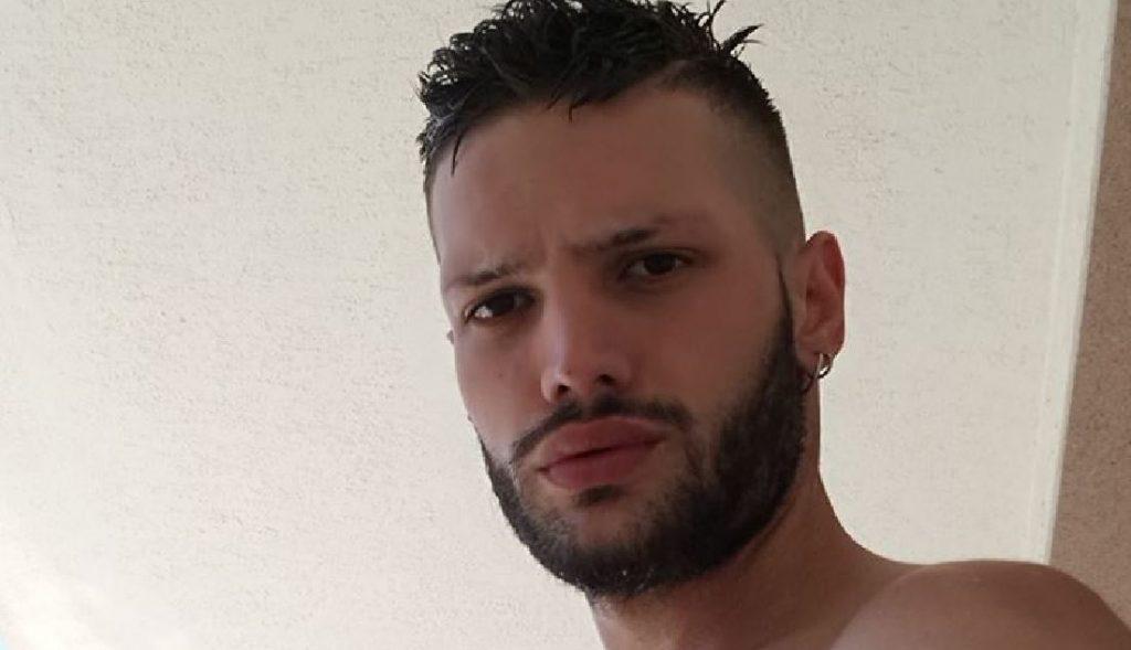 Lite in discoteca, ucciso Francesco Augieri