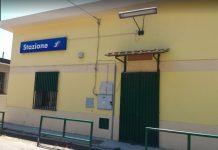 stazione ferroviaria Joppolo