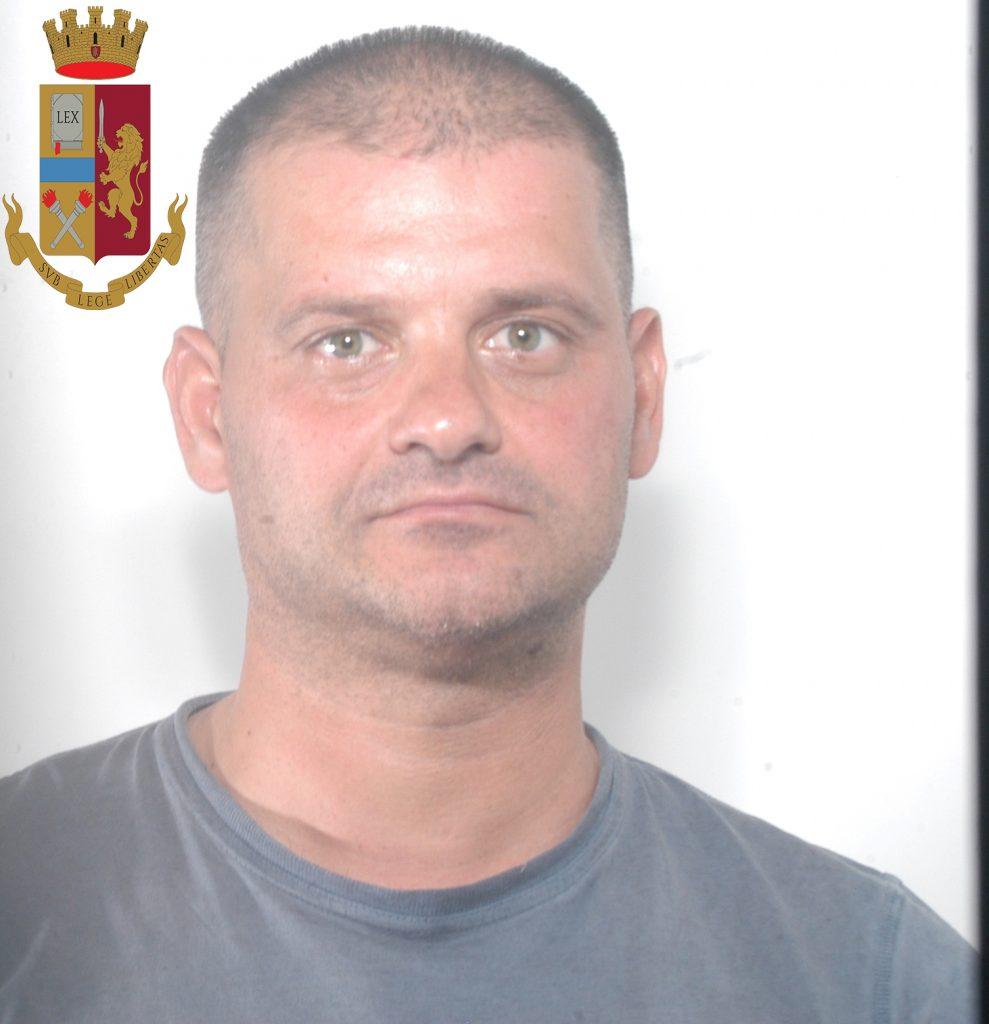 Paolo Nirta