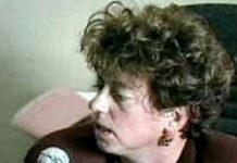 Patrizia Pasquin