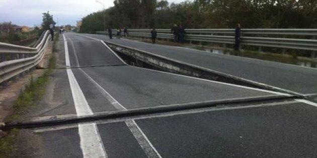 Ponte Allaro
