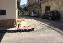 Terrore a Palagonia, investe i vicini con l'auto: un morto e 7 feriti