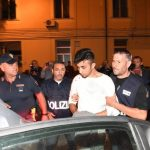 Rapina Lanciano catturato quarto uomo