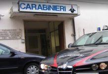 carcarabinieri vibo valentiaabinieri vibo valentia