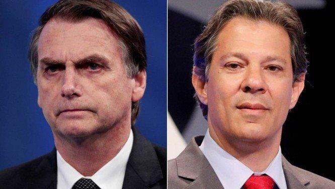 Elezioni in Brasile, primo turno a Bolsonaro. Sconfitta la sinistra