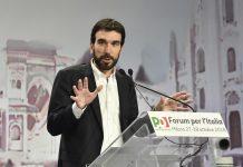 Caos PD, dopo Renzi si dimette anche Martina: Errori e risposte mancate