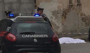 omicidio a Vibo, arrestati Giuseppe Carnovale e il figlio di Massimo Ripepi