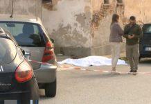 Omicidio a Vibo, ucciso Massimo Ripepi. Nel 2017 gli sparò già il figlio