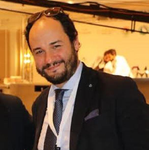 Tommaso Caporale
