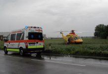 ambulanza elisoccorso