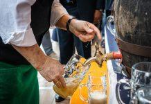 birra Oktoberfest Calabria Rende