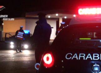 'Ndrangheta, catturato Filippo Morgante della cosca Gallico di Palmi
