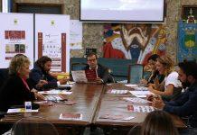 conferenza stagione prosa cosenza (3)