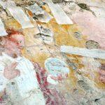 Convento francescano del quattrocento ad Oriolo