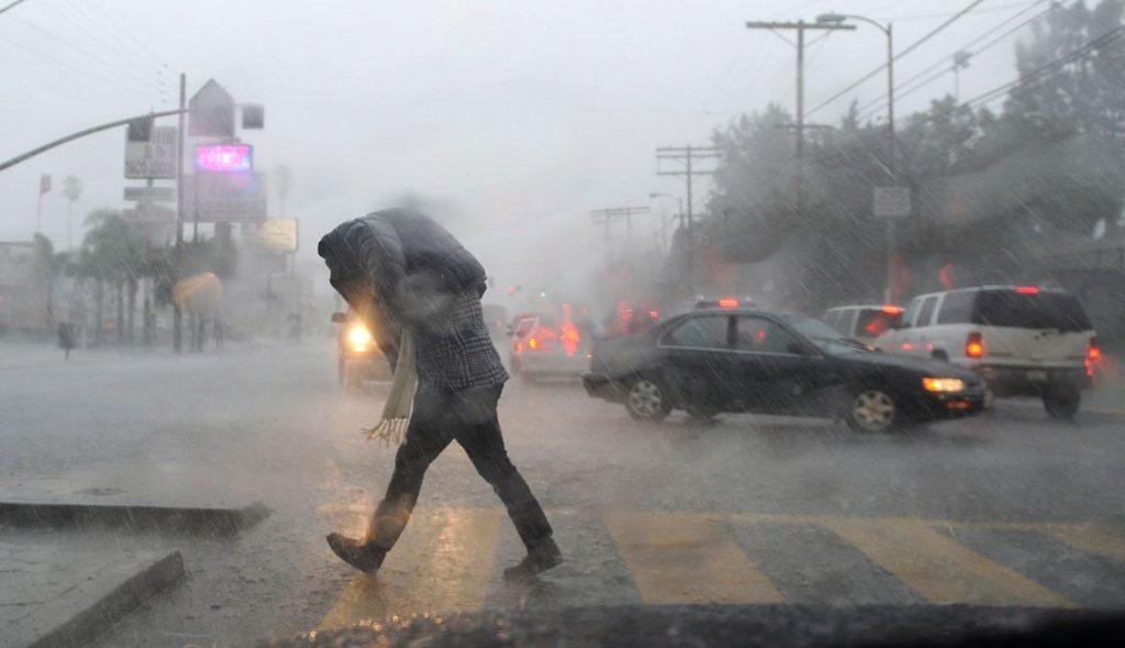 maltempo temporale pioggia vento